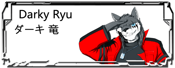 Darky Ryu Header