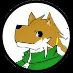 Hachi Nagine