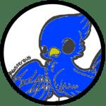 Tsuito Boringu Bluebird