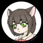 Yuuyaku