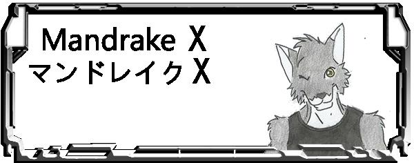 Mandrake Header