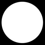 data-avatar