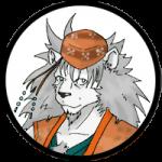 Mabui Ryukonka