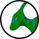 Torubo