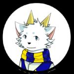 Zeru Ryuuka